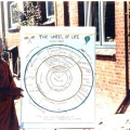 35_9-bh_-kassapa-mit-graphik-zum-buddhismus.jpg