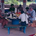 101_16-picknick-in-kandy.jpg