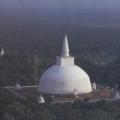 119_17-anuradhapura-Ruvanveliseya-pagode.jpg