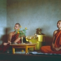 89_07-aussprache-nach-vipassanameditation.jpg