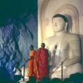 Sri Lanka 011.jpg