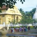 Sri Lanka 034.jpg