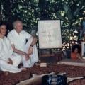 6 shanti und reinhard lehren