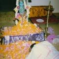 Krishna Tag.jpg