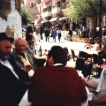 407_10-unterricht-in-der-kabbala-in-westjerusalem.jpg