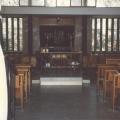 419_24-t228glich-gebet-in-der-synagoge-in-lavi.jpg