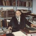 458_12-bei-rabbi-lipschitz-zur-privatvorlesung.jpg