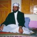 317_7-allah-hu-meditation-mit-rashid.jpg