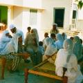 323_23-sheikh-rashid-als-seelsorger.jpg