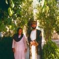332_3-sheikh-rashid-mit-seiner-mutter.jpg