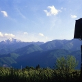 1. Takamori in den japanischen Alpen.jpg