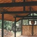 10. Zen Do gerichtet - Kopie.JPG