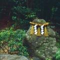 21. Auch dieser Stein hat GeistJapan - Kopie.jpg