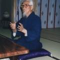 24. Nissho Yaoi an der Quelle - Kopie.JPG