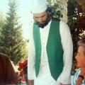 1. Ananda, sheikh Rashid, Gastgeberin Heidi Haltmar.JPG