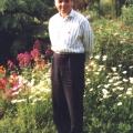 2. Rabbi Szteinberg.JPG