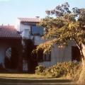 5 in L' Olivette, Heidis Haus, zu Gast.JPG