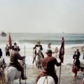 7. Traditionsfest in St. Maries de la Mer.JPG
