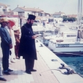 9. Peter, Deepal, Heidi, Halima, Sheikh.JPG