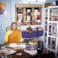 15. Maha Bodhi Society in Bangalore.jpg