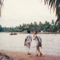 18 an den backwaters
