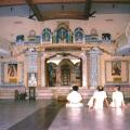 11 im Tempel 2.jpg
