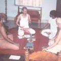 5. Govindh, Hogan, Deepal, Reinhard.JPG