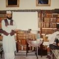 19 Rashid lehrt.JPG