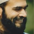 Sheikh Mahmood Rashid