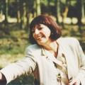 Helga Hergenhahn fotographiert hervorragend