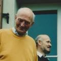 35 Pastor Wolfgang Lenk und Reinhard.jpg
