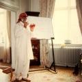 8 Govindh lehrt.JPG