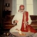 9 Govindh feiert mit uns die Puja.JPG