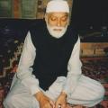 16. Imam Mehdi Razvi, Hamburg.jpg