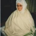 17. Imamin Halima Krausen, Hamburg.jpg