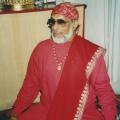 18. Rechtsanwalt Govindh Bharathan, Kerala.jpg