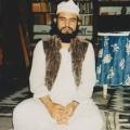 19. Sheikh Mahmood H. Rashid, Birmingham.jpg
