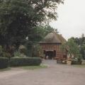 2. Dorf Pisselberg in Niedersachsen.JPG