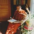20. Maha Thera Bhante Olande Ananda, Sri Lanka.jpg