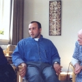 Christa Möbius, Sami Inci, Ingrid Razvi