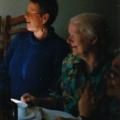 2. Jutta und Ingrid Khadidja Razvi.JPG