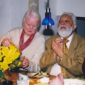 5. Ingrid Khadidja und Mehdi.JPG