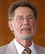 Michael Möbius